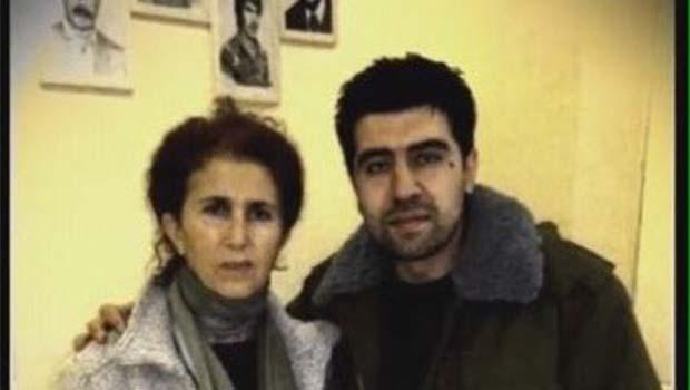 Bikujê hersê jinên çalekvanên PKKê mir