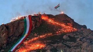 Ji UNESCOyê derbarê Newrozê de biryareke giring!
