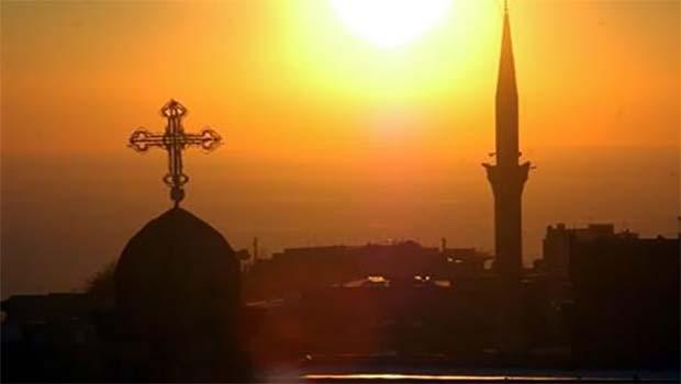 Li Kurdistanê Roja dayikbûna Hz. Îsa bû Roja fermî ya bêhnvedanê