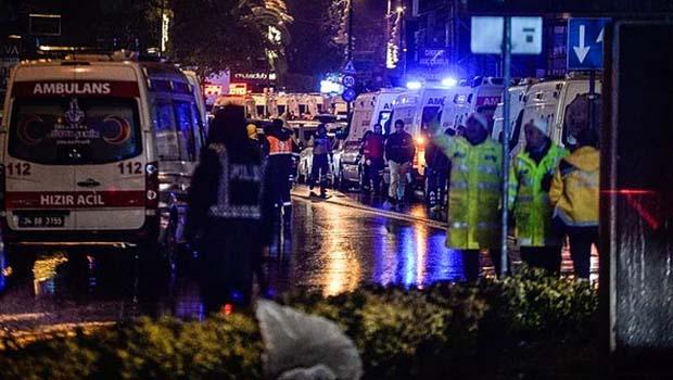 Reuters: DAIŞê êrîşa Reinayê girt ser xwe