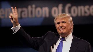 Senatorê Amerîkî: Trump vê gelek zêdetir piştevaniya Kurdistan bike