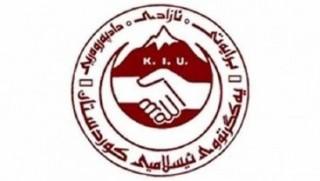 'Îran serxwebûna Kurdistanê qebûl dike!'