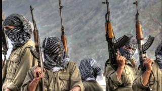 Herdu girîlayên PKK li qampa Maxmurê çalakî nekirin lê hatin Koştin!