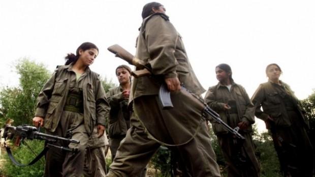 Amerîka û Iraq li ser hebûna PKKê li Şingalê gotûbêj dikin