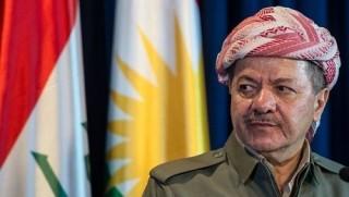 Barzanî :Serhildana sala 1991ê de, Kurdistanê û Kurdan dest bi tolhildanê nebir.