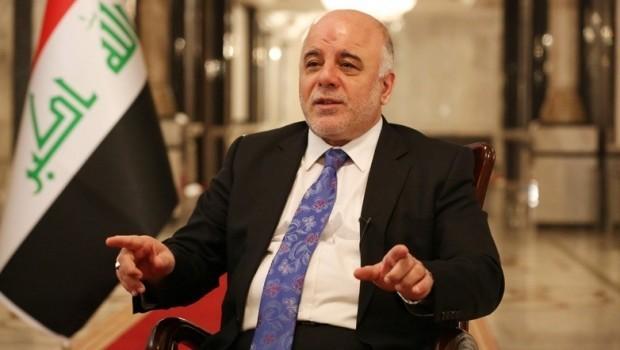 Ebadî: Ala Kurdistanê 10 sal e li Kerkûkê heye