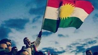 Terîxa referandum û hilbijartinên Herêma Kurdistanê diyar bû