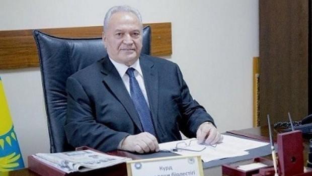 Federasyona Kurdên Kazaxistanê: Divê em bihev re piştgirî bidin referandumê