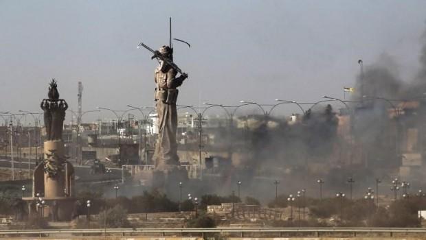 Cockburn: Wiha dewam bike, Kurd dê bertekeke xurt bidin