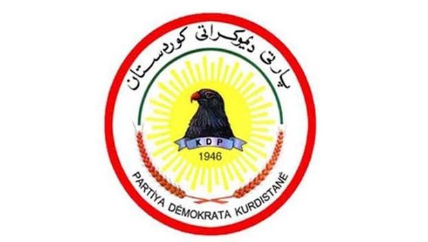 PDK bi Serokatiya Barzanî de îro dicive