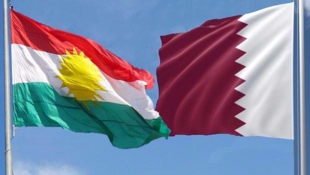 Qatarê ji bo Kurdistanê  daxwazek ji Iraqê xwest!
