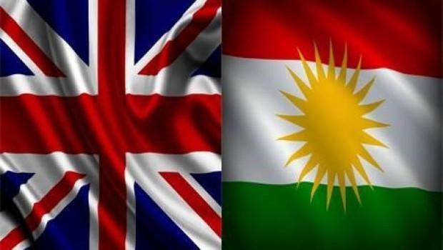 Lordên Brîtanî: Nabe mafên Kurdistanê bê binpêkirin