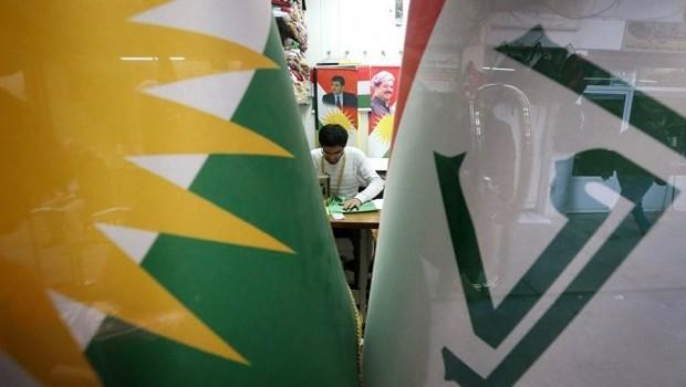 Kurdistan û Bexda hevdîtinên nepenî pêktînin!