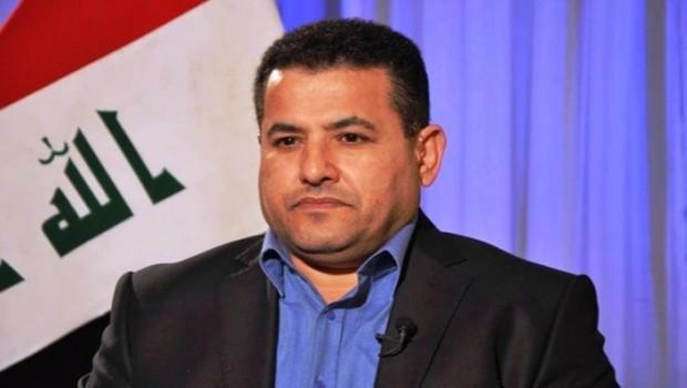 Wezîrê Iraqî: Ji hinek kiryarên DAÎŞ'ê em agahdar bûn