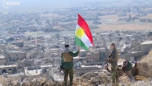 Di derbarê Kurdan de daxuyaniya Sosyalîstên Enternasyonalîst!