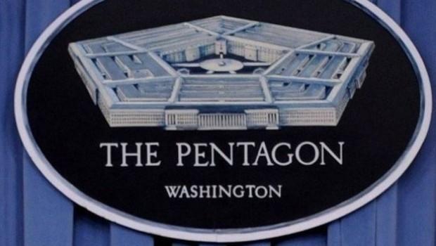Ji Pentagonê daxuyaniya YPG'ê