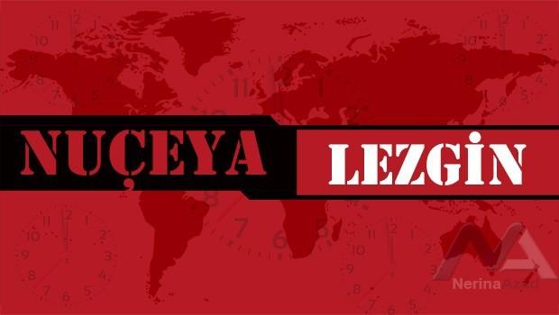 Tirkiye: Kongreya Soçiyê de PYD cih nagire