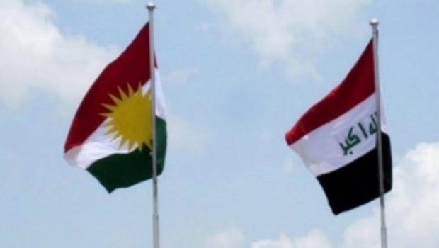 Iraq, li hemberî Kurdistanê planek din dixe meriyetê!
