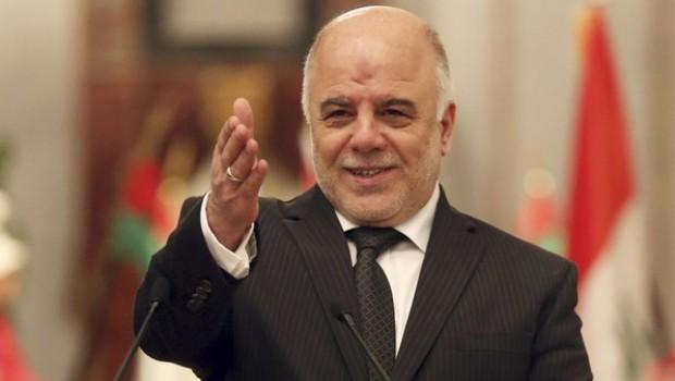 Pisporekî siyasî: Ebadî jibo xeletiyên li hemberî Kurdistanê wê bedelek giran bide