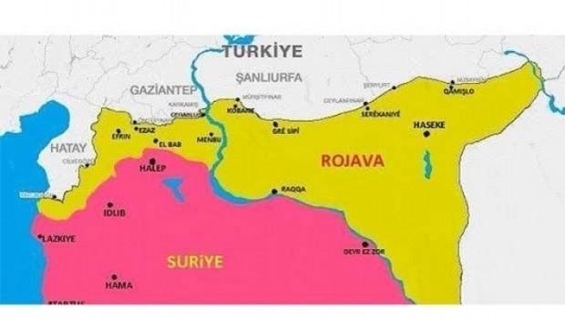 Kazakistan: Kongreya Niştimanî ya Sûriyeyê dê 29-30ê rêbendanê li Soçiyê were lidarxistin