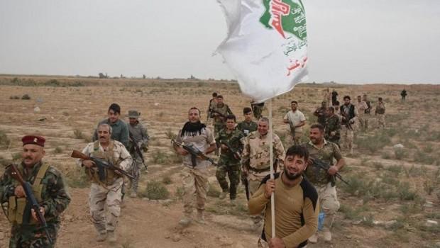 El Xezalî: Heşda Şeibî yekîtiya Iraqê parast û plana serxwebûna Kurdistanê têk bir
