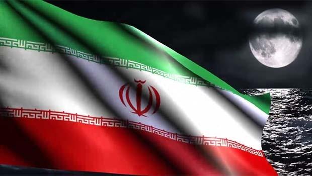 Îran: Perçebûna Iraq û Sûriyeyê ji bo cîhanê metirsî ye