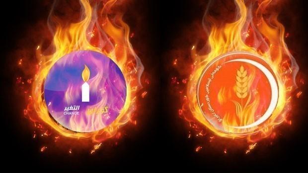 Gorran û Komela Îslamî ji Ebadî xwastine piştî hilbijartinan mûçeyê Kurdistanê bide!