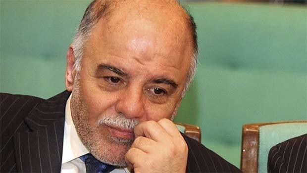 Washington Post: Hikûmeta Iraqê siyaseteka xirab li hember kurdan bicîh tîne
