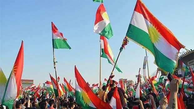 Tirkmen û Xristiyan ji bo aliyên siyasî yên Kurdistanê daxwaza lîsteyeke hevbeş dikin