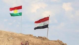 Hindik ma Iraq û Kurdistan bigihêjin rêkeftinekê