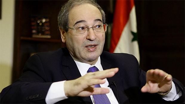 Sûriye: Ti bihaneya Tirkiyeyê tine ne ku axa me dagir bike