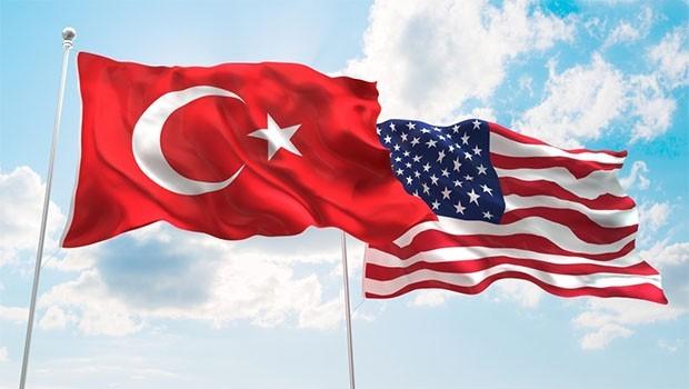 Şanda Amerîkayê bi rojeva 'Efrîn û ewlekariya Tirkiyê' li Enqerê ye