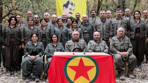 PKK daxwaza yekdengiyê li ENKSê û PYDê dike!
