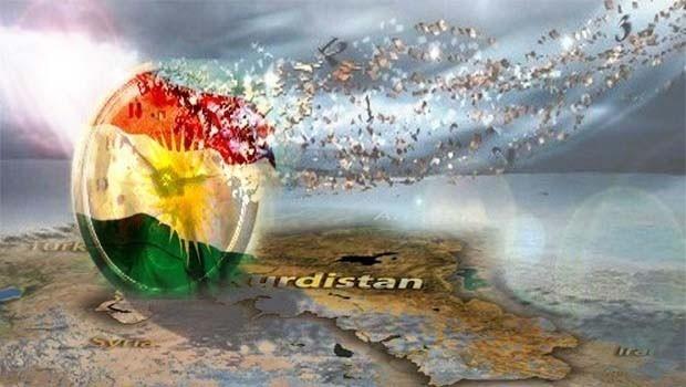 Dîsa Kurd dibin qurban