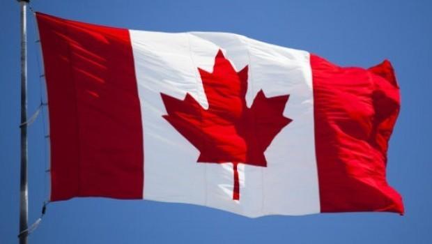 Kanadayê: Di lûtkeya NATOyê de giringî bi rewşa Efrînî tê dan