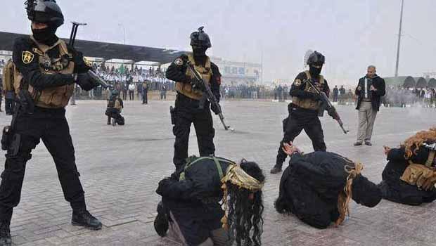 Mehmet Müfit: Irak İç Savaşında Güney Kürdistan ve Bağımsızlığın İlanı Sorunu!