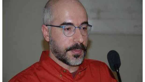 Mucahit Bilici: Halepçe, Roboski, Kobani ya da Kürdlerin devletsizliği