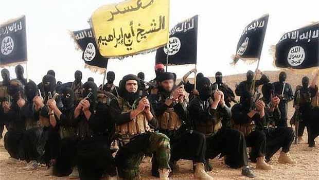 Hasan Tuzcu: IŞİD ve Kürtler