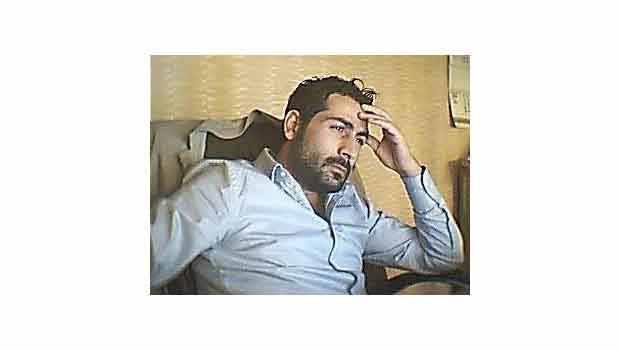 Devrim Akar: ABD Rojava ve Barzani