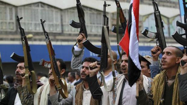 Arap Birliği Zirvesi başladı, İran hedefte