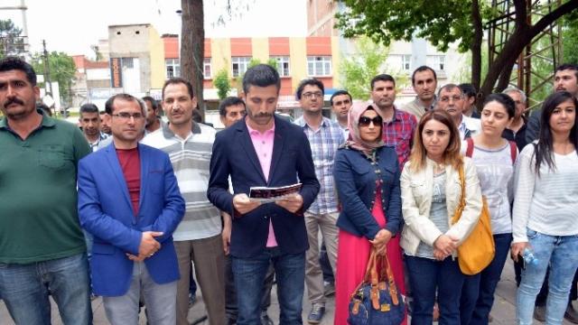 Azadi Haraketi'nden Farînaz Xosrewanî  Basın Açıklaması