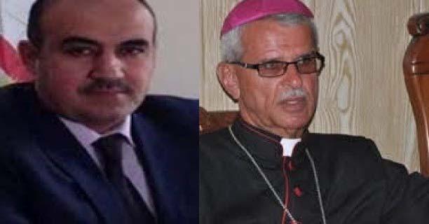 Türkmen, Asurileri ve Keldaniler Barzani'nin görevde kalmasından yana
