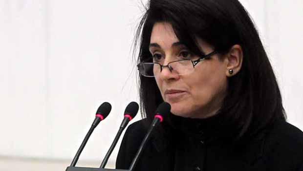 Leyla Zana: Kesinlikle yemin etmeyeceğim