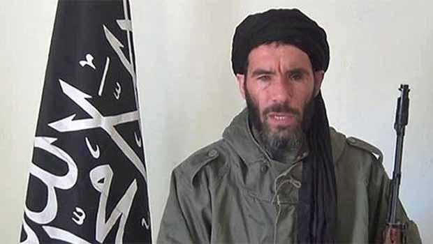 Mali'deki saldırıyı, El Murabitun örgütü üstlendi.