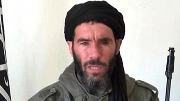IŞİD'e tövbe çağrısı