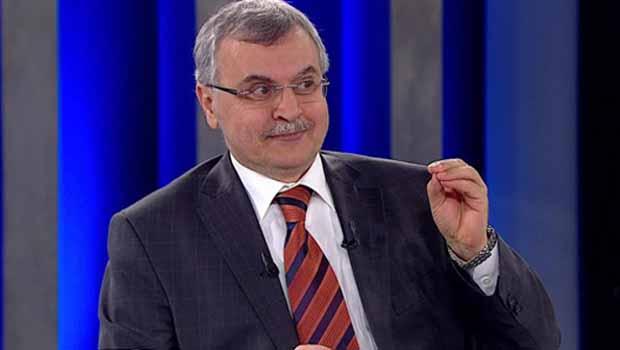 Elçi'ye hakaret eden Profesör hakkında imza kampanyası