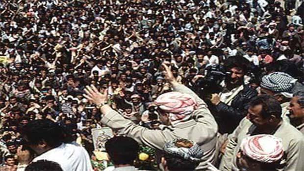raperin 1991 ayaklanma ile ilgili görsel sonucu