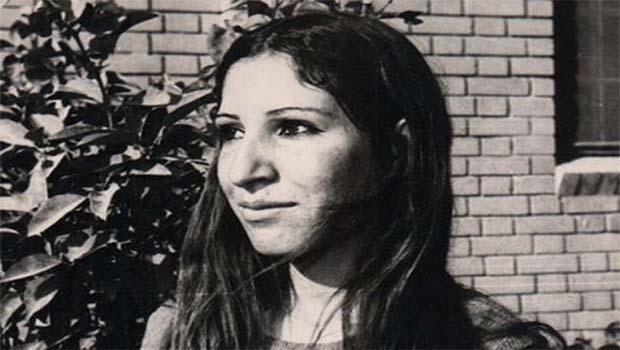Leyla Qasim'ın ardından 42 yıl: Ölümümle binlerce Kürt uyanacak