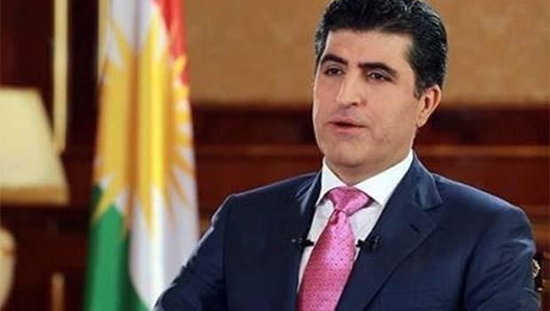Başbakan: Kürdistan halkı Ezidi kardeşlerimize yapılanları asla unutmayacaktır
