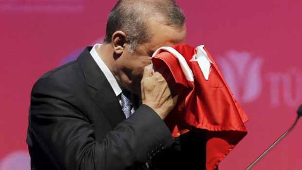 Türkiye'de Dillendirilmeyen Yeni Bir Kriz Yaşanıyor…